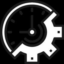 icon-clock-cog