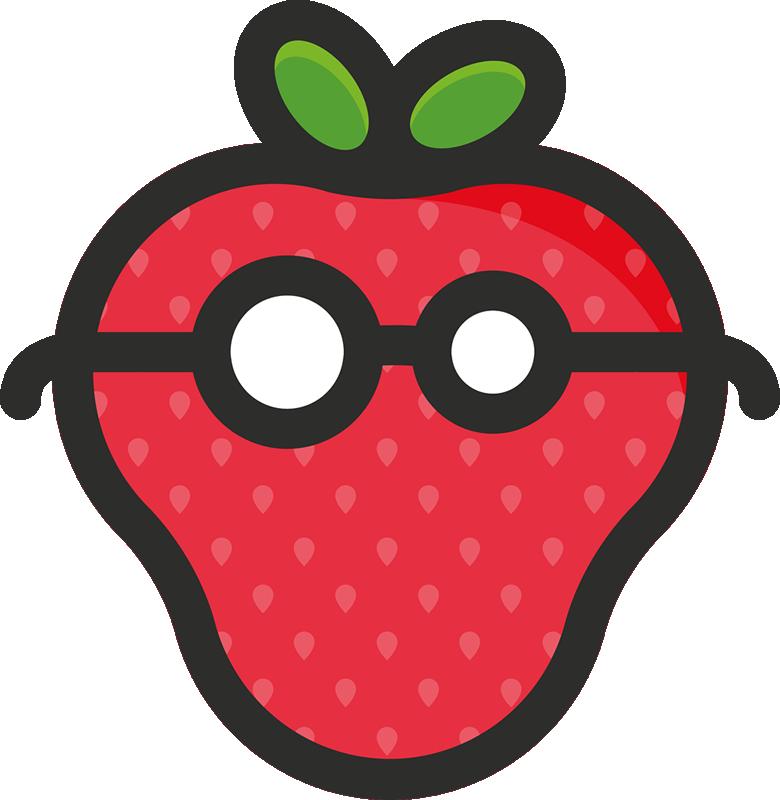 icon-strawberry