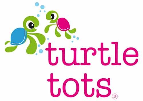 logo-turtle-tots