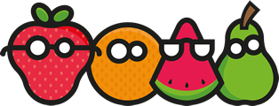 logo-we-are-fruit-icons